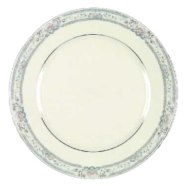 How to Identify a Charles Haviland China Pattern | eHow