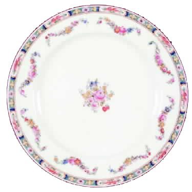 Minton china - Fine English tableware and ornamental china patterns.