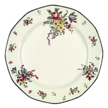 Collecting Royal China Currier & Ives Dinnerware | eBay