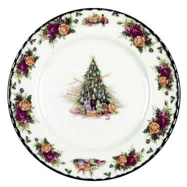 Royal Doulton Patterns & Collections - Royal Doulton